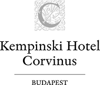 Kempinski - Belsőnézet fotózás referencia